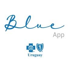 BlueApp BCBSU