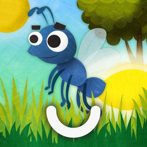 Die Käfer I: Insekten?