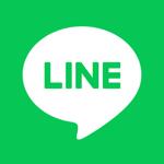 LINE на пк