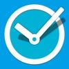 通知リスト 簡単に予定を管理できる - iPhoneアプリ