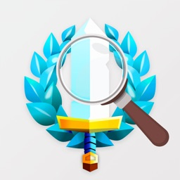 Tournaments for Clash Royale