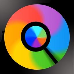 ColorQueryPro
