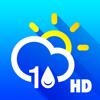 10 Day UK Weather forecast +
