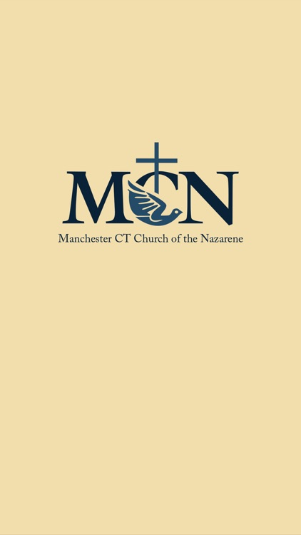 Manchester Church Nazarene by Your Giving, Inc