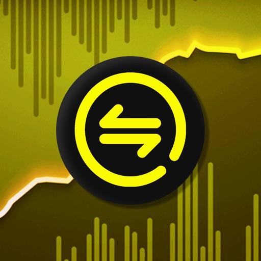 Binance Smart Chain Explorer