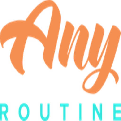 Any Routine