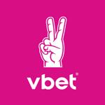 VBET Paris Sportifs En Ligne pour pc