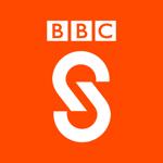BBC Sounds pour pc