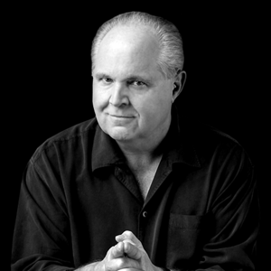 Rush Limbaugh News app