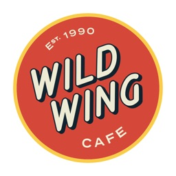 Wild Wing Cafe