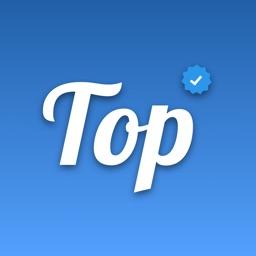 Top - Dating App