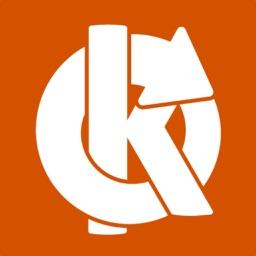 Kanbana