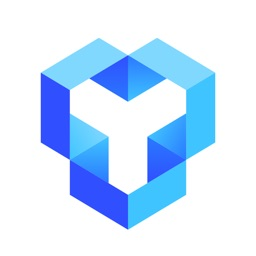 YouHodler - Bitcoin Wallet