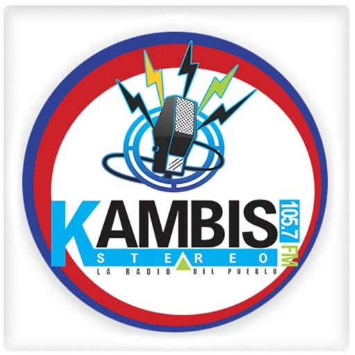 Kambis Stereo 105.7