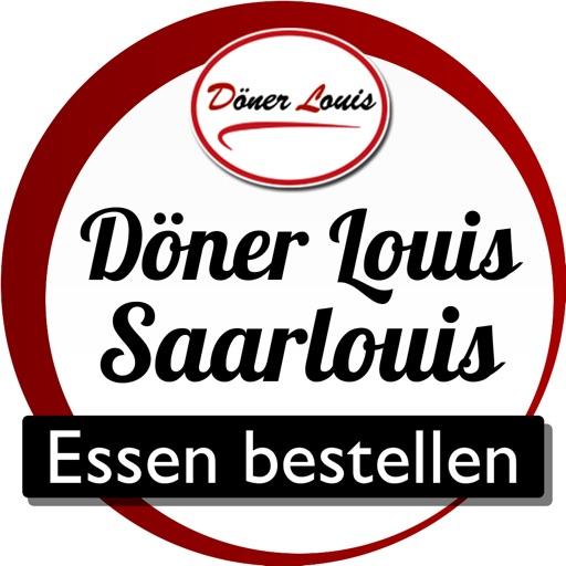 Döner Louis Saarlouis