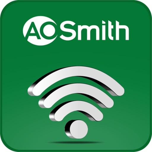 AO Smith Smart icon