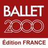 BALLET2000 Édition FRANCE