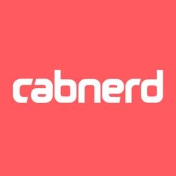 CabNerd