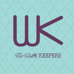 Worth-Keepers