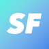 40.Shopfast - Product Recommender