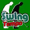 Best Swing - スイングチェック