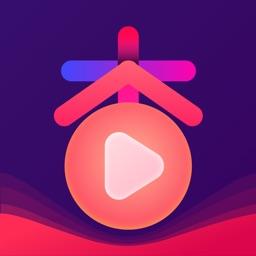 杏吧视频-私人视频高清加密视频播放器
