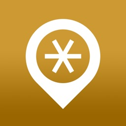 myLike – Travel Planner