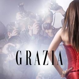 Grazia - Zeitschrift