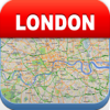 Londres Offline Map