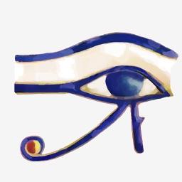 Horus Condition Report