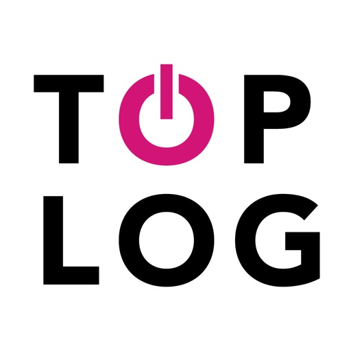 TOPLOG - ファッションメディアアプリ