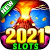 Lotsa Slots™ - Vegas Casino - iPhoneアプリ