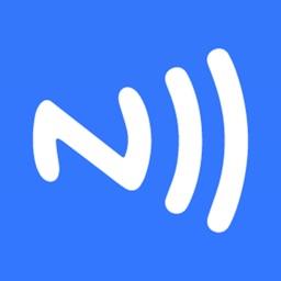 NFC Master