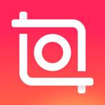 InShot - Видео редактор и фото на пк