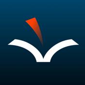 Voice Dream Reader app review