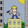 Towerstomp - iPhoneアプリ