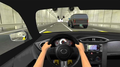download Racing in City - Car Driving indir ücretsiz - windows 8 , 7 veya 10 and Mac Download now
