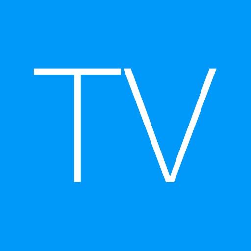 YO.TV iOS App