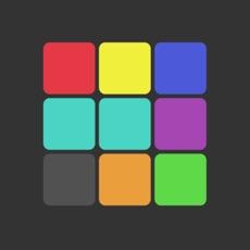 Activities of Block Puzzle - Fun 1010 Games