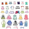 YOYO Doll-Dress up人 形 ゲーム - iPadアプリ