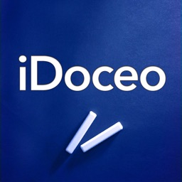 iDoceo - teacher's assistant