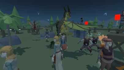 Viking Village free Resources hack