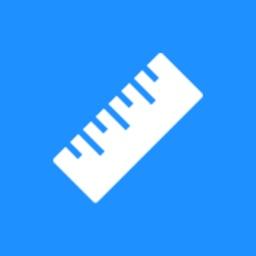 Ruler - Screen Ruler