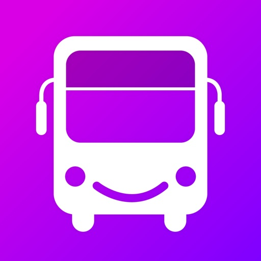 Whiz: Live Transit Times
