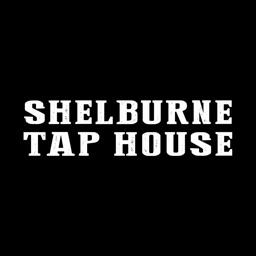 Shelburne Tap House
