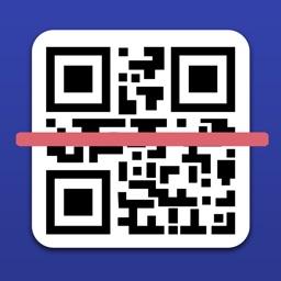 QR Code Reader · Qr Scanner