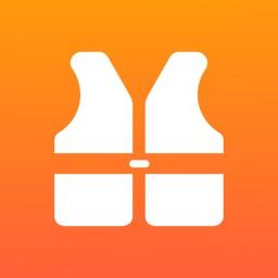 Beacn Solo - Fitness Tracker