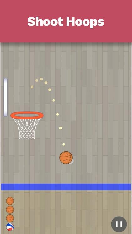 Moneyball! screenshot-0