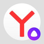 Яндекс.Браузер на пк