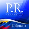 PR Vademécum Colombia 2018